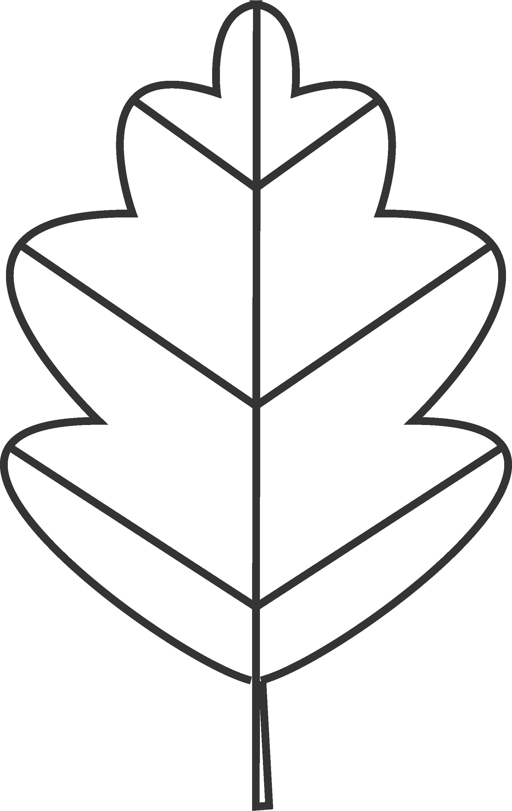 egeblad