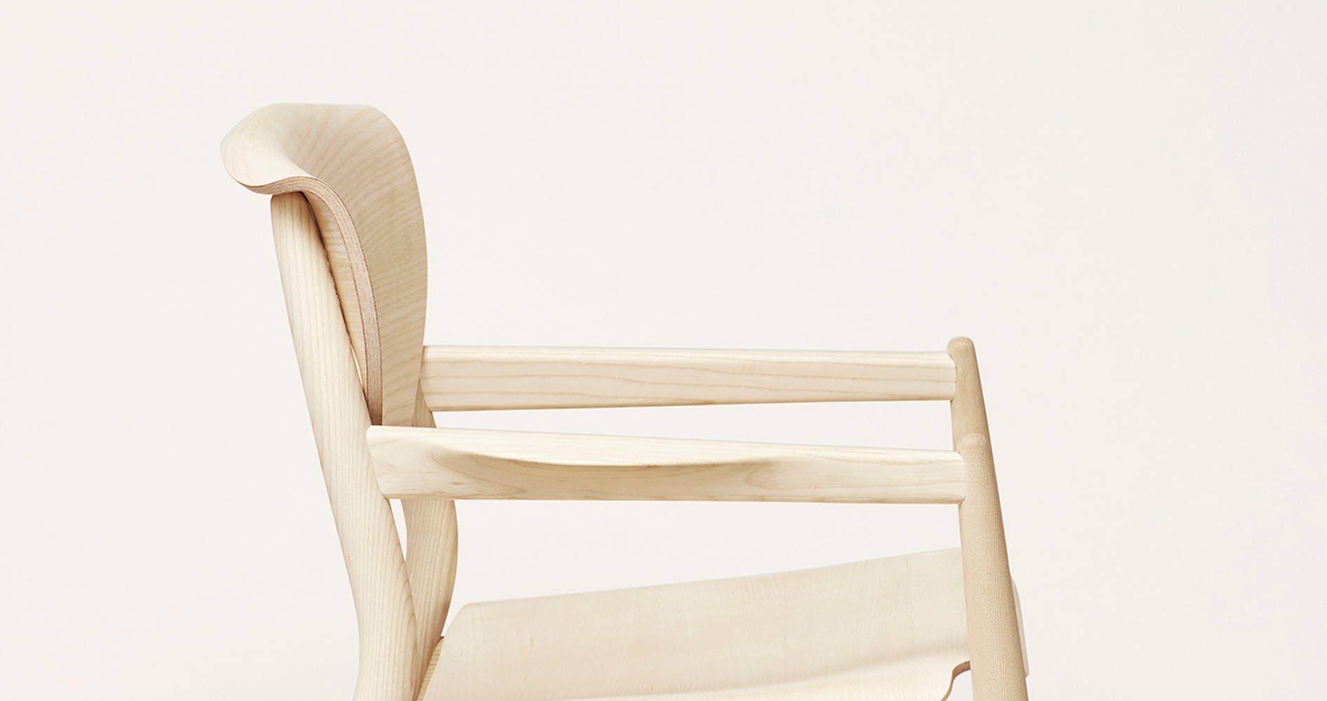 origin_chair
